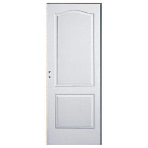 Bloc porte d interieur neuve - Bloc porte interieur vitree ...