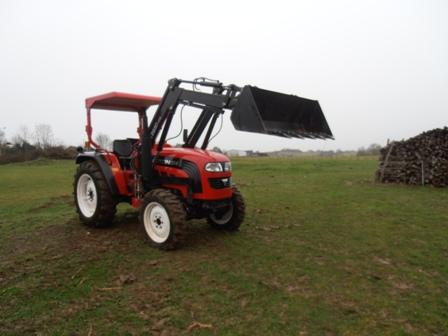 tracteurs a vendre annonces agricoles gratuites tracteurs a vendre. Black Bedroom Furniture Sets. Home Design Ideas